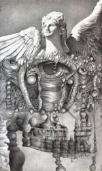Celestial dynasty