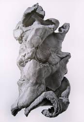 Clay by Bernardumaine