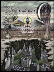 Coshish - Firdous by Bernardumaine
