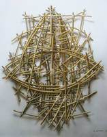 'Magical Mystery tool' by Bernardumaine