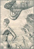 Links by Bernardumaine
