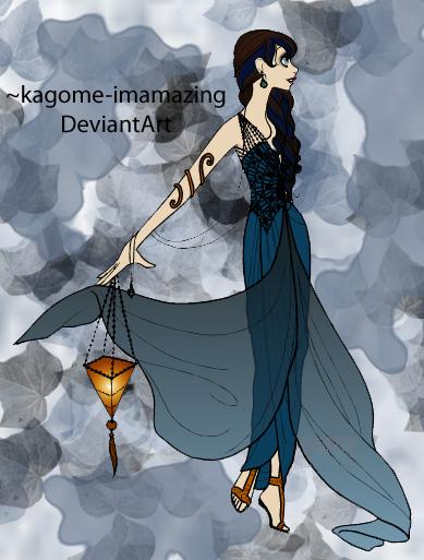 kagome-imamazing's Profile Picture