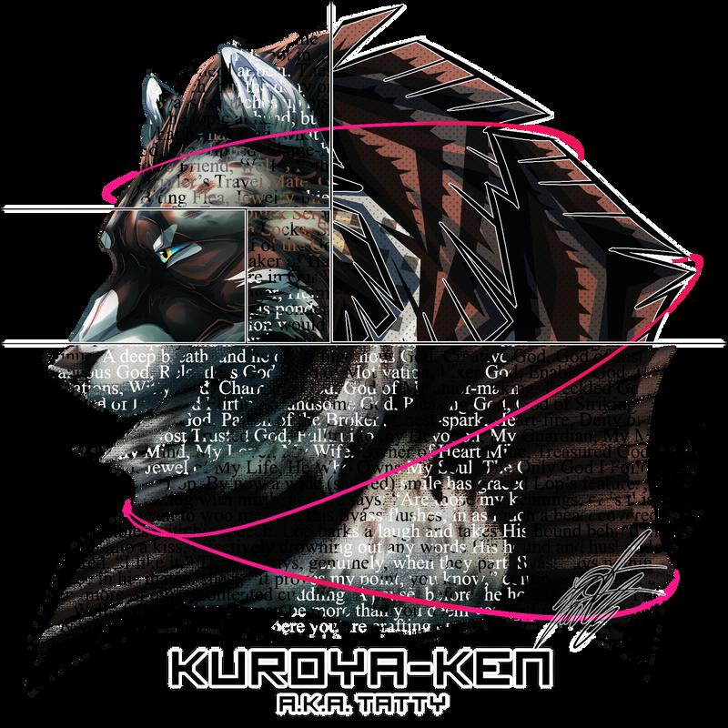 kuroya-ken's Profile Picture