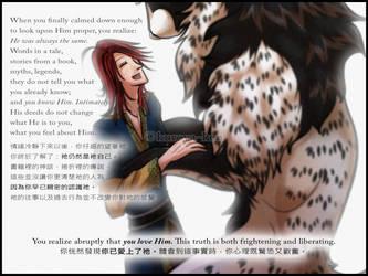 [KNOW.] Page 60 by kuroya-ken
