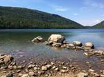 Lake Stock 4