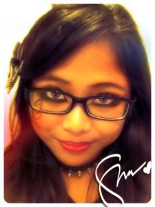 Nanami-chan28's Profile Picture
