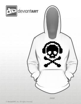 8-Bit Music Pirate
