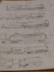 Mcnernian Railways 3 by Emilion-3
