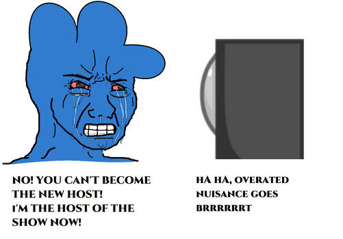BFB 28 (SPOILERS)