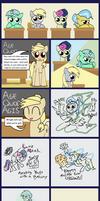 Little Busters by ProfessorBasil