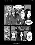 perfect world page 5