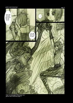 perfect world page 77