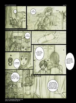 Perfect world page 78
