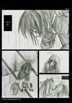 Halloween Rabbit Page42