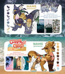 Kaarmesusi Guest Adopts Auction - sold