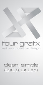 4grafx's Profile Picture