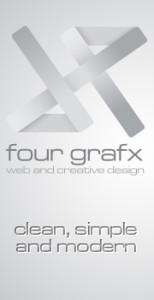 4grafx's Profile Picture