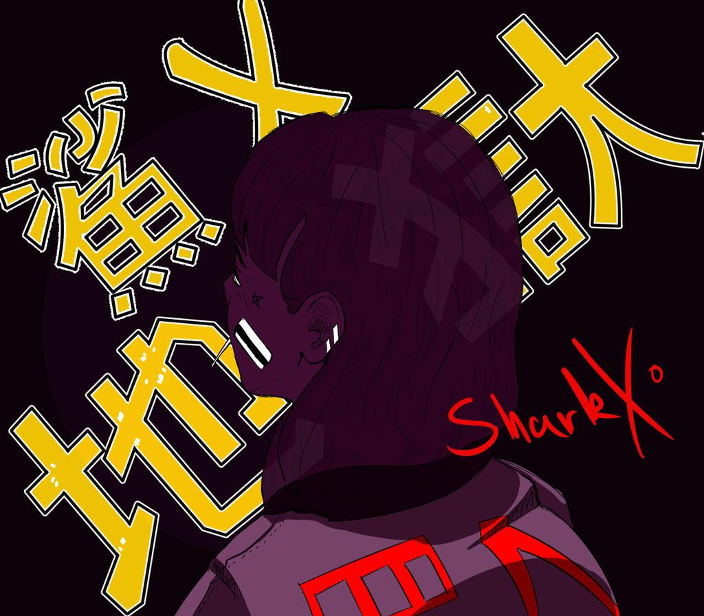 daily_art_10_by_ghostgamer37-dcmbzbf.jpg