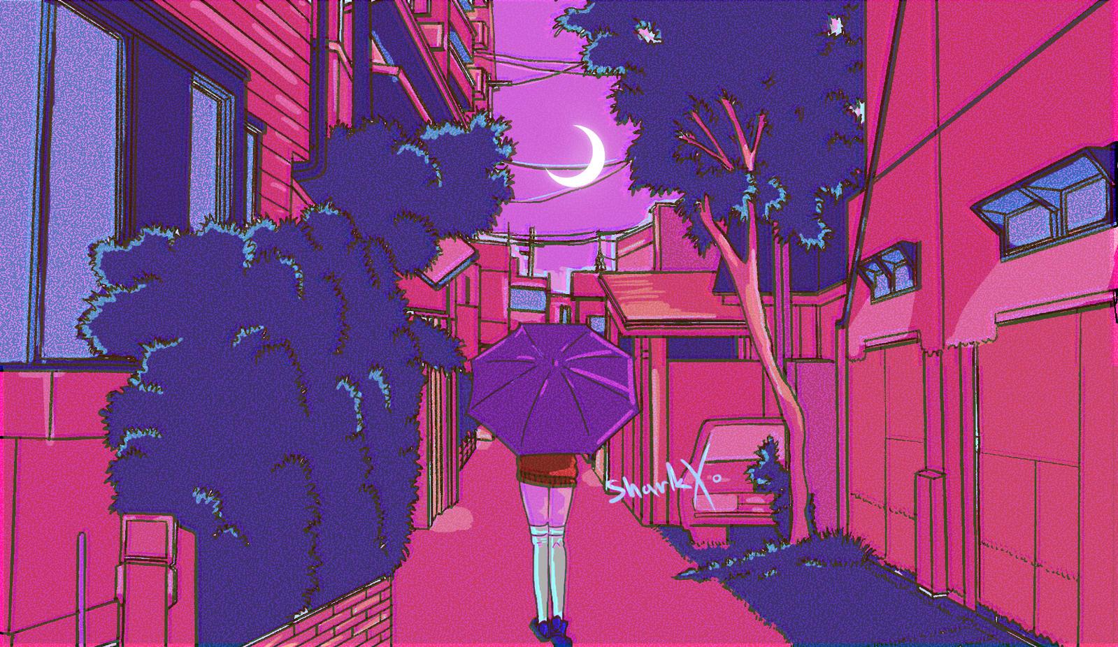 daily_art_23_hmmmmm_____by_ghostgamer37-