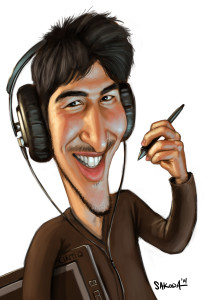 Jubhubmubfub's Profile Picture