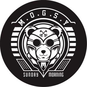 mogsycloth's Profile Picture