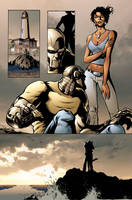 Noble Causes 30 page 19 by Cinar