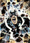 Sketch 27: Blackbolt