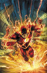 FLASH 10 variant final