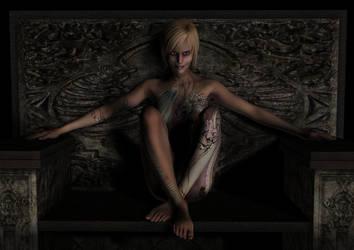 Laura Ascendant