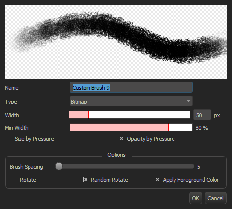 Tutorial Brush 9 By Sometransartist-d98mojq by SomeStraightArtist