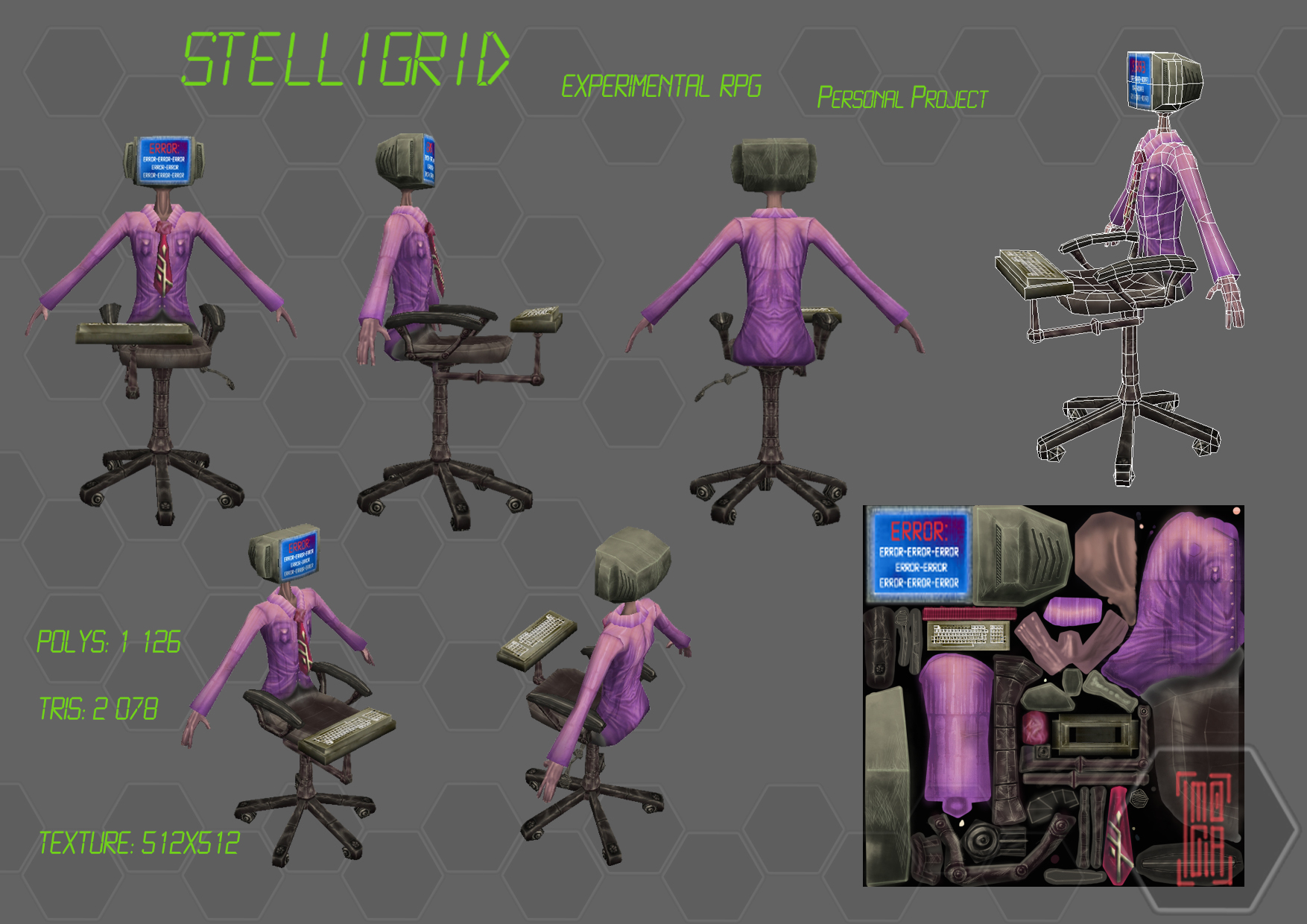 STF's WIPs - Page 3 Stelligrid_Dual_Screen_final_by_imogia