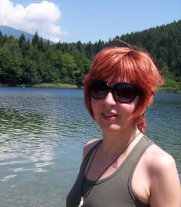 djinnie's Profile Picture