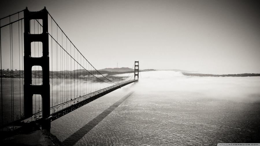 Bridge by anttiiiii