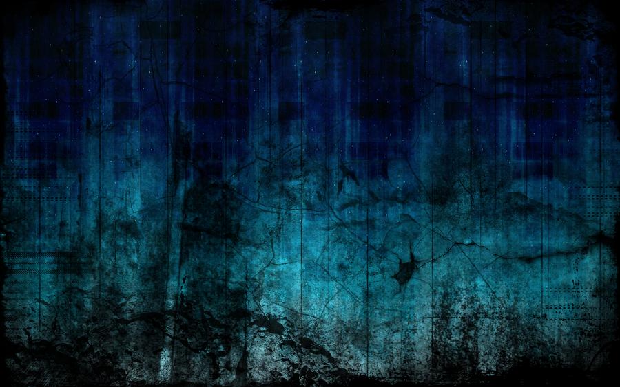 dark by anttiiiii