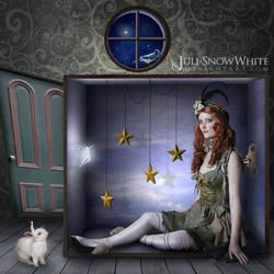 Doll House by Juli-SnowWhite