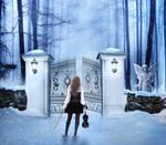Winterhearted