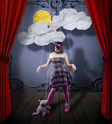 The Doll's Theatre 2