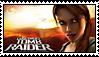Tomb Raider Legend by BlackRayser