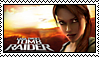 Tomb Raider Legend by BlackRayser