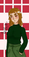 Estalrrich Rania