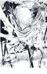 samurai spawn commission