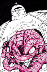 15 Krang Colors Copy