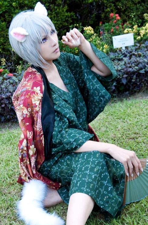 Adivina Quien Soy --Versión Cosplay-- Tomoe_cosplay_by_teicosplayer-d5gday2
