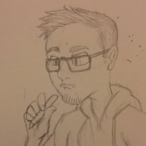 Samvangogh's Profile Picture