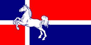 Flag of Fallassa