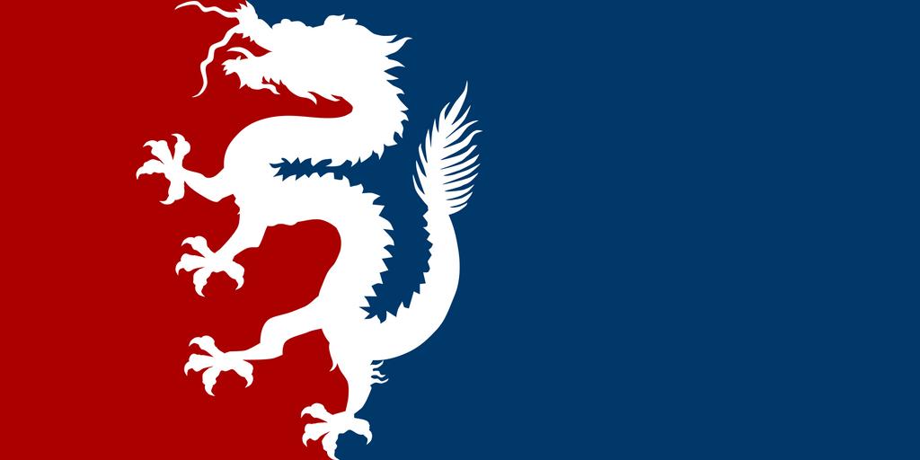 China by DeathPwnie