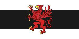 Kingdom of Pomerania