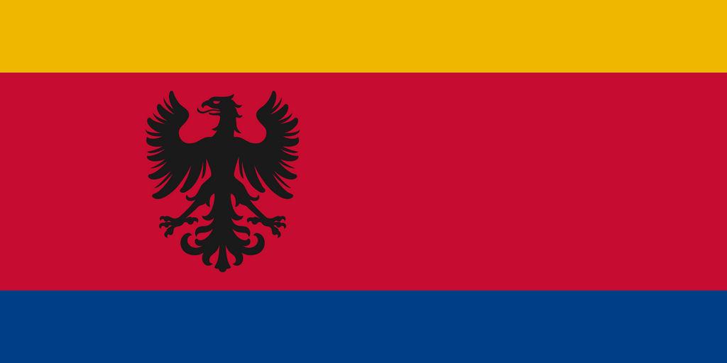 Kosovo III