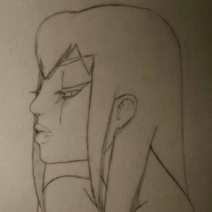 Sigra1989's Profile Picture