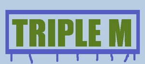 Triple M (27)